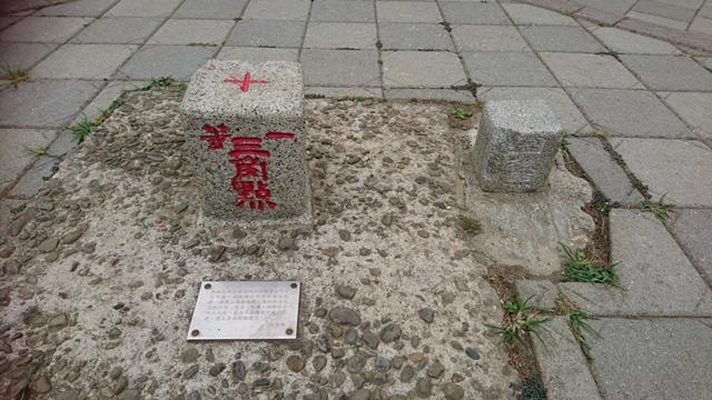 2015.11.22姜子寮山:DSC_0226.JPG