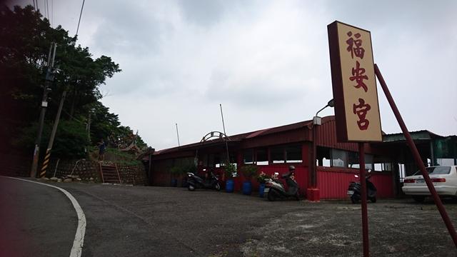 2015.11.22姜子寮山:DSC_0243.JPG