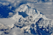 2014夏-西藏(珠峰大本營-瑪旁雍錯):2014夏-成都飛拉薩(6).jpg
