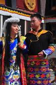 2014夏-西藏(珠峰大本營-瑪旁雍錯):2014夏-西藏 拉薩(9).jpg