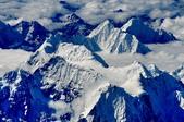 2014夏-西藏(珠峰大本營-瑪旁雍錯):2014夏-成都飛拉薩(9).jpg
