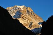 2013年初 尼泊爾-5分之2的UPPER MUSTANG:尼泊爾 (22).jpg