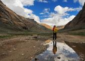 2014夏  西藏(轉山-剛仁波齊)):2014夏-西藏09轉山(19).jpg