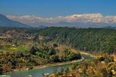 2013年初  尼泊爾-波卡拉:2013年冬 尼泊爾-前往波卡拉途中