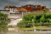 2014夏-西藏(珠峰大本營-瑪旁雍錯):2014夏-西藏 拉薩(10).jpg