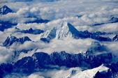 2014夏-西藏(珠峰大本營-瑪旁雍錯):2014夏-成都飛拉薩(5).jpg