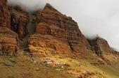 2014夏  西藏(轉山-剛仁波齊)):2014夏-西藏09轉山(7).jpg