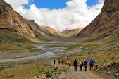 2014夏  西藏(轉山-剛仁波齊)):2014夏-西藏09轉山(12).jpg