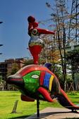 2015四月 台中一日遊:2015四月 台中-亞洲大學 (2).jpg