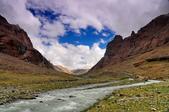 2014夏  西藏(轉山-剛仁波齊)):2014夏-西藏09轉山(8).jpg