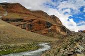 2014夏  西藏(轉山-剛仁波齊)):2014夏-西藏09轉山(11).jpg