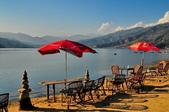 2013年初  尼泊爾-波卡拉:2013年冬 尼泊爾-波卡拉 (費娃湖)