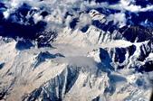 2014夏-西藏(珠峰大本營-瑪旁雍錯):2014夏-成都飛拉薩(2).jpg