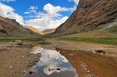 2014夏  西藏(轉山-剛仁波齊)):2014夏-西藏09轉山(18).jpg