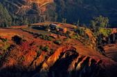 2013年初  尼泊爾-波卡拉:2013年冬 尼泊爾-前往波卡拉途中(1).jpg