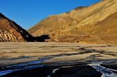 2013年初 尼泊爾-5分之2的UPPER MUSTANG:尼泊爾 Kali Gandaki河谷