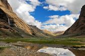 2014夏  西藏(轉山-剛仁波齊)):2014夏-西藏09轉山(15).jpg