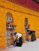 2014夏-西藏(珠峰大本營-瑪旁雍錯):2014夏-西藏 拉薩(12).jpg