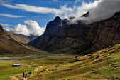 2014夏  西藏(轉山-剛仁波齊)):2014夏-西藏09轉山(4).jpg