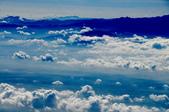 2014夏-西藏(珠峰大本營-瑪旁雍錯):2014夏-臺灣飛香港-中央山脈.jpg