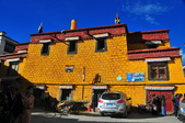 2014夏-西藏(珠峰大本營-瑪旁雍錯):2014夏-西藏 拉薩(11).jpg