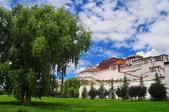 2014夏-西藏(珠峰大本營-瑪旁雍錯):2014夏-西藏 拉薩(15).jpg