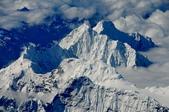 2014夏-西藏(珠峰大本營-瑪旁雍錯):2014夏-成都飛拉薩(8).jpg