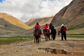 2014夏  西藏(轉山-剛仁波齊)):2014夏-西藏09轉山(17).jpg
