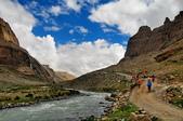 2014夏  西藏(轉山-剛仁波齊)):2014夏-西藏09轉山(10).jpg