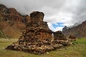 2014夏  西藏(轉山-剛仁波齊)):2014夏-西藏09轉山(5).jpg
