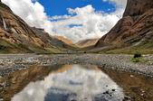 2014夏  西藏(轉山-剛仁波齊)):2014夏-西藏09轉山(14).jpg
