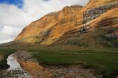 2014夏  西藏(轉山-剛仁波齊)):2014夏-西藏09轉山(16).jpg