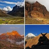 2014夏  西藏(轉山-剛仁波齊)):相簿封面