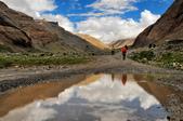 2014夏  西藏(轉山-剛仁波齊)):2014夏-西藏09轉山(21).jpg