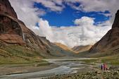 2014夏  西藏(轉山-剛仁波齊)):2014夏-西藏09轉山(13).jpg