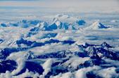 2014夏-西藏(珠峰大本營-瑪旁雍錯):2014夏-成都飛拉薩(3).jpg