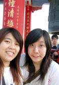 *Taipei-keelung:1112946281.jpg