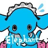 *大象:1136646632.jpg