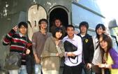 *Taipei-keelung:1112946282.jpg