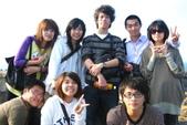 *Taipei-keelung:1112946283.jpg
