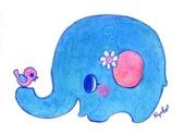 *大象:1136646634.jpg