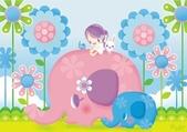 *大象:1136646635.jpg