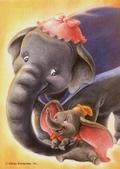 *大象:1136645137.jpg