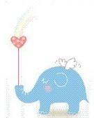 *大象:1136646636.jpg