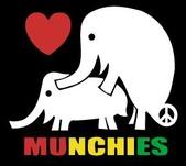 *大象:1136646008.jpg