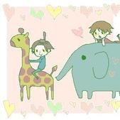*大象:1136646637.jpg