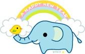*大象:1136646621.jpg