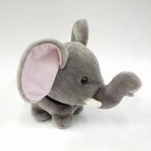 *大象:1136646623.jpg