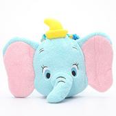 *大象:1136646624.jpg