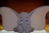 *大象:1136646626.jpg